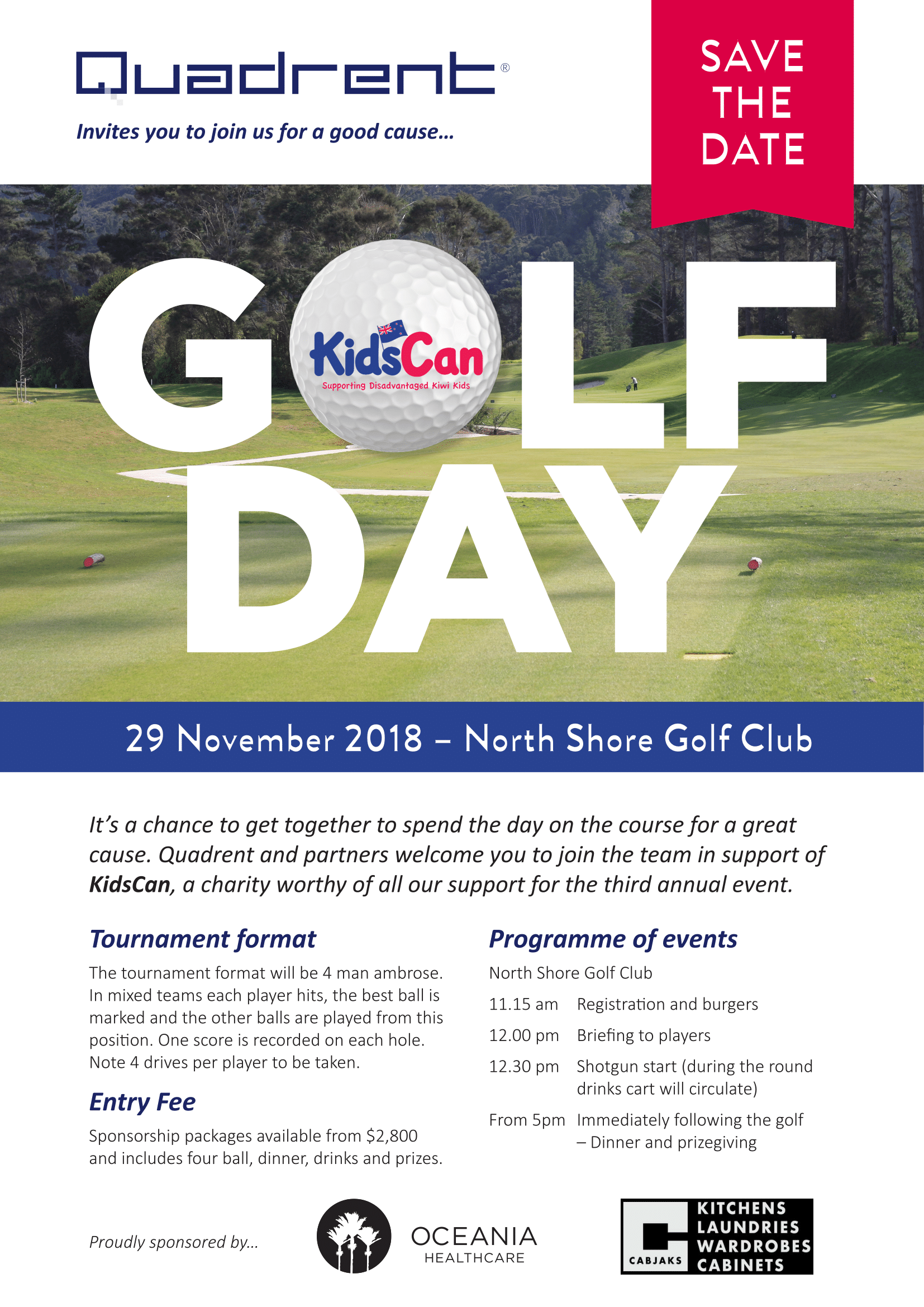 Quadrent Golf day 29.11.18 png