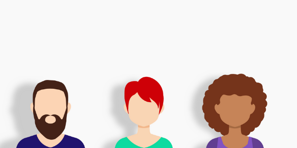 Blog Series - Solving Customer Problems #3
