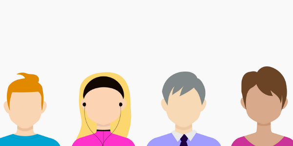 Blog Series - Solving Customer Problems #2