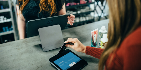 Blog Series - Solving Customer Problems #1