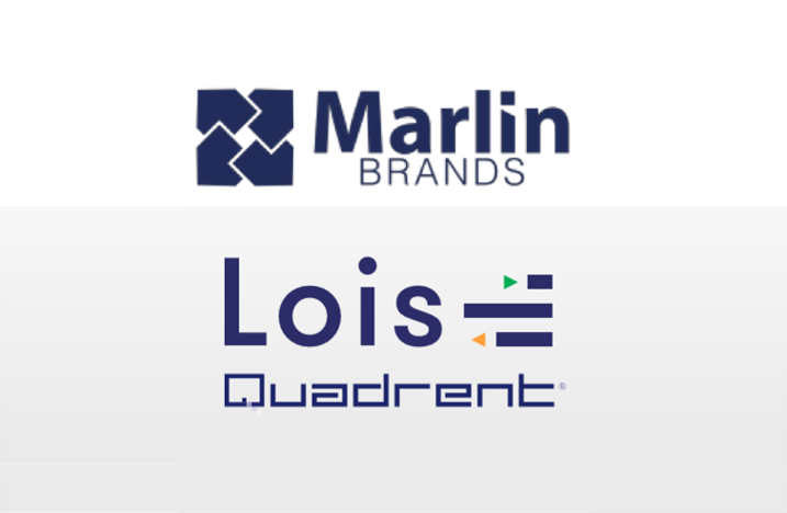 Marlin Brands take on IFRS 16 with LOIS lease accounting solution