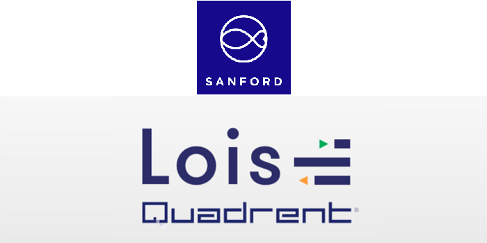 Quadrent sign LOIS lease accounting agreement with Sanford